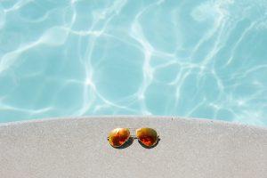 3 redenen waarom vakantie goed voor je is